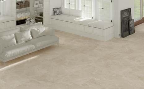Our Happy Floors Selection