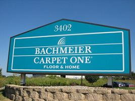 bachmeier-carpet-one-coralville-ia